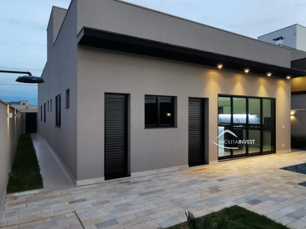 Comprar Casa Condomínio / Casa Condomínio em Ribeirão Preto R$ 1.180.000,00 - Foto 2