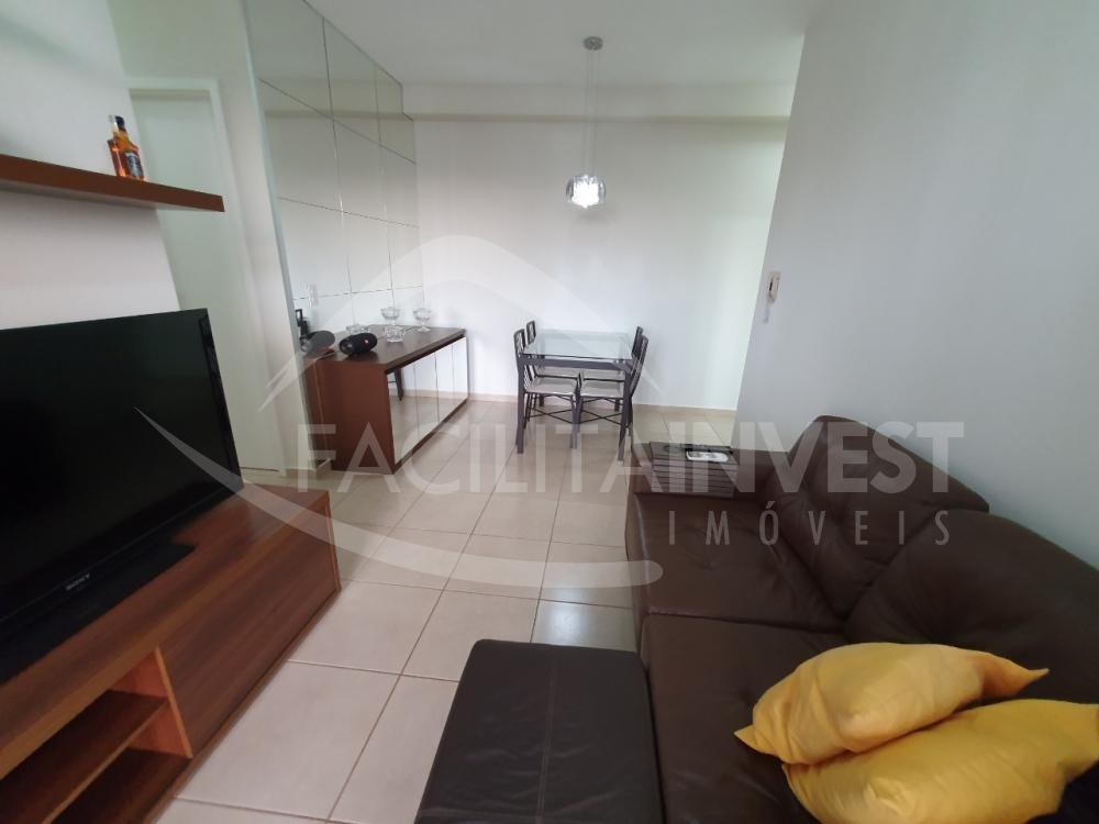 Comprar Apartamentos / Apart. Padrão em Ribeirão Preto apenas R$ 345.000,00 - Foto 4