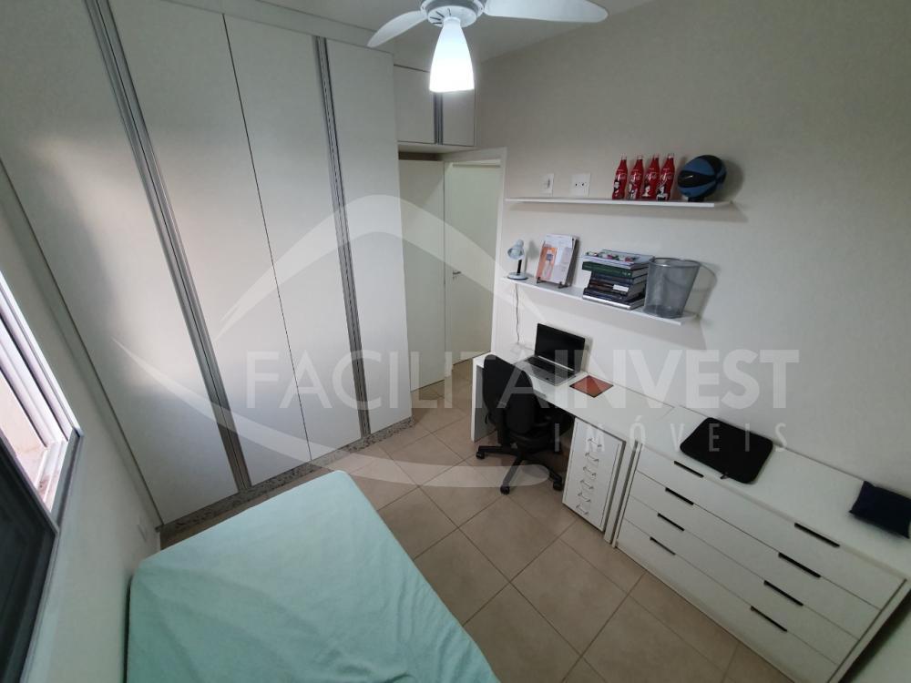 Comprar Apartamentos / Apart. Padrão em Ribeirão Preto apenas R$ 345.000,00 - Foto 12