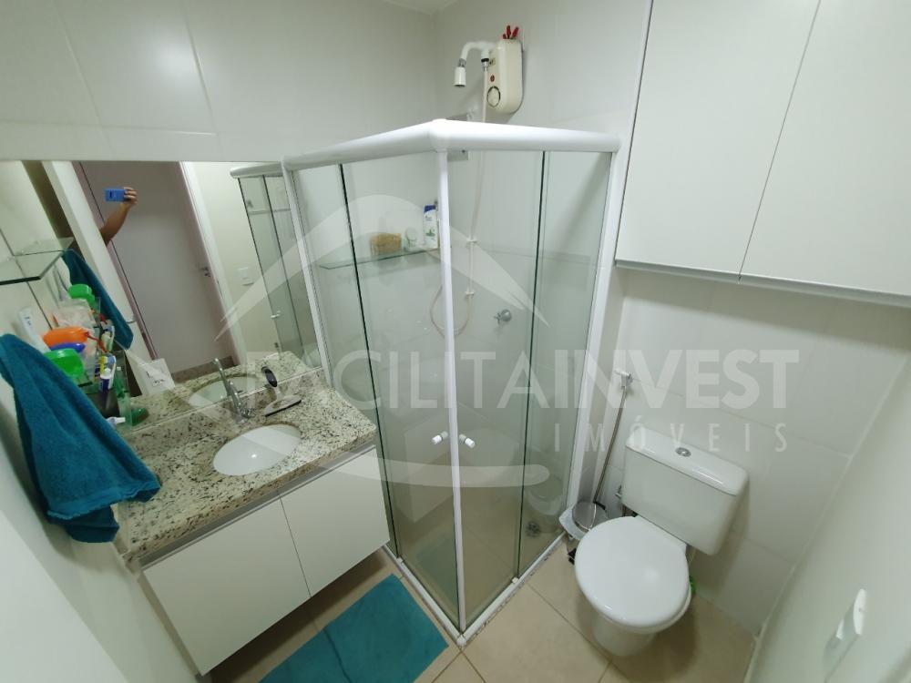 Comprar Apartamentos / Apart. Padrão em Ribeirão Preto apenas R$ 345.000,00 - Foto 14