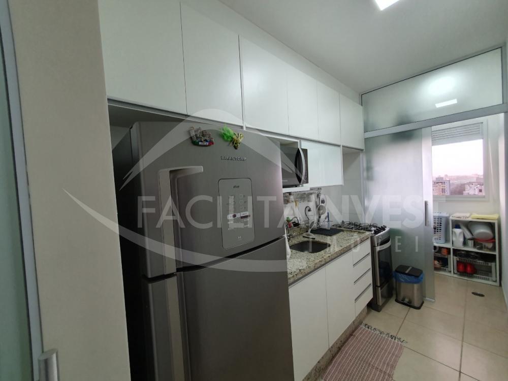 Comprar Apartamentos / Apart. Padrão em Ribeirão Preto apenas R$ 345.000,00 - Foto 8