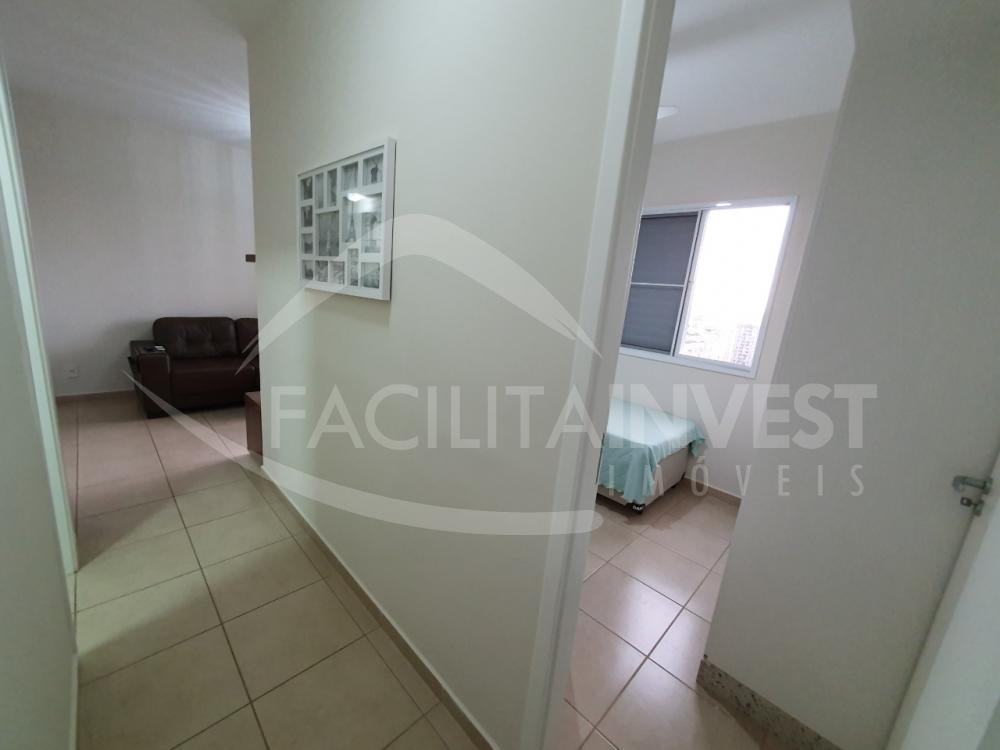Comprar Apartamentos / Apart. Padrão em Ribeirão Preto apenas R$ 345.000,00 - Foto 11