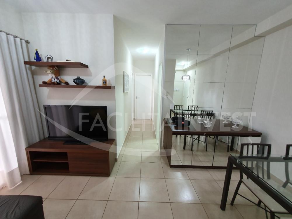 Comprar Apartamentos / Apart. Padrão em Ribeirão Preto apenas R$ 345.000,00 - Foto 7