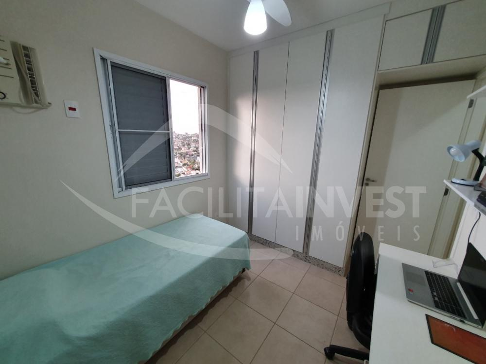 Comprar Apartamentos / Apart. Padrão em Ribeirão Preto apenas R$ 345.000,00 - Foto 13