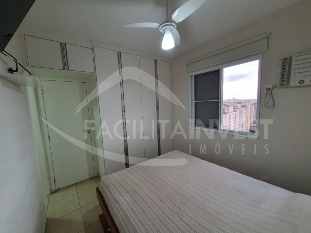Comprar Apartamentos / Apart. Padrão em Ribeirão Preto apenas R$ 345.000,00 - Foto 15