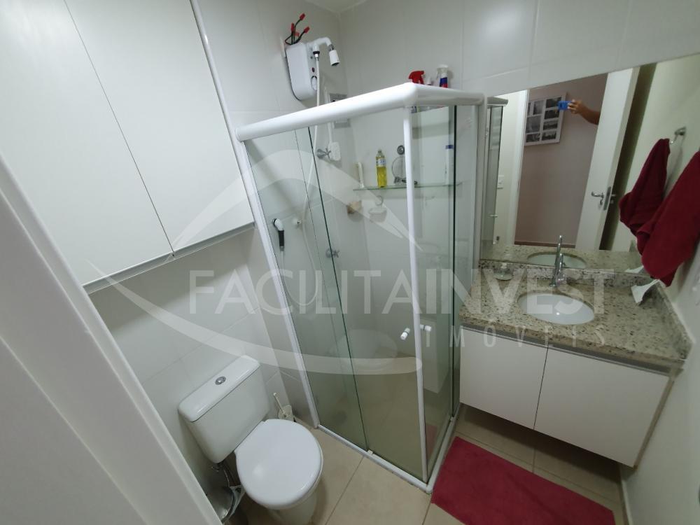 Comprar Apartamentos / Apart. Padrão em Ribeirão Preto apenas R$ 345.000,00 - Foto 17