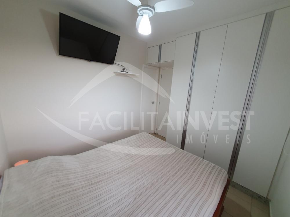 Comprar Apartamentos / Apart. Padrão em Ribeirão Preto apenas R$ 345.000,00 - Foto 16