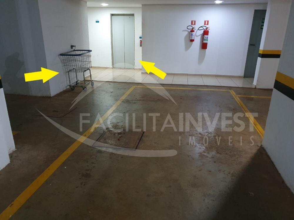 Comprar Apartamentos / Apart. Padrão em Ribeirão Preto apenas R$ 345.000,00 - Foto 19