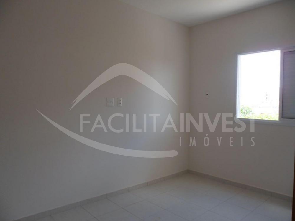 Comprar Apartamentos / Apart. Padrão em Ribeirão Preto apenas R$ 239.000,00 - Foto 6