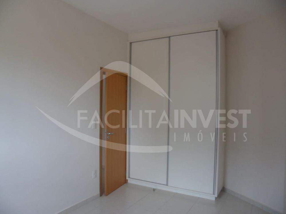 Comprar Apartamentos / Apart. Padrão em Ribeirão Preto apenas R$ 239.000,00 - Foto 5