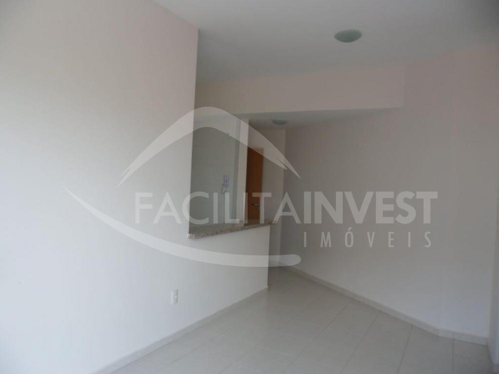 Comprar Apartamentos / Apart. Padrão em Ribeirão Preto apenas R$ 239.000,00 - Foto 2
