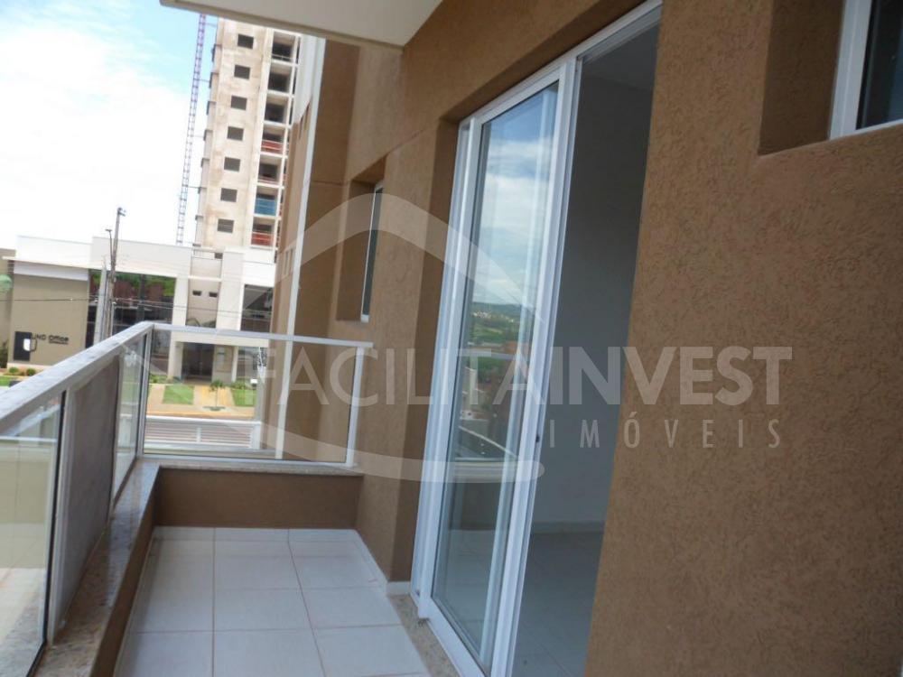 Comprar Apartamentos / Apart. Padrão em Ribeirão Preto apenas R$ 239.000,00 - Foto 8