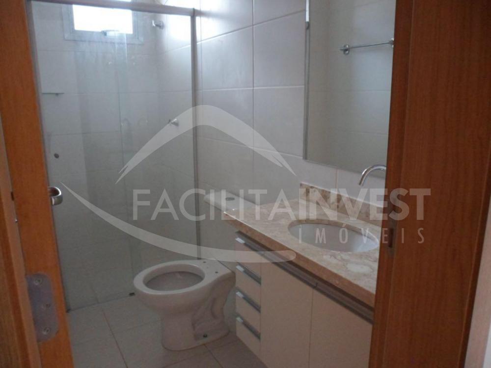 Comprar Apartamentos / Apart. Padrão em Ribeirão Preto apenas R$ 239.000,00 - Foto 7