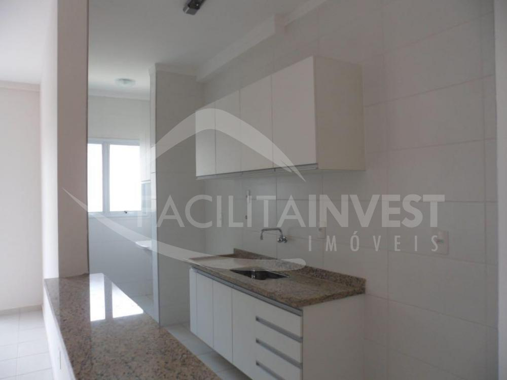 Comprar Apartamentos / Apart. Padrão em Ribeirão Preto apenas R$ 239.000,00 - Foto 3