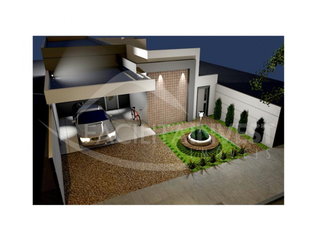 Comprar Casa Condomínio / Casa Condomínio em Ribeirão Preto apenas R$ 840.000,00 - Foto 10