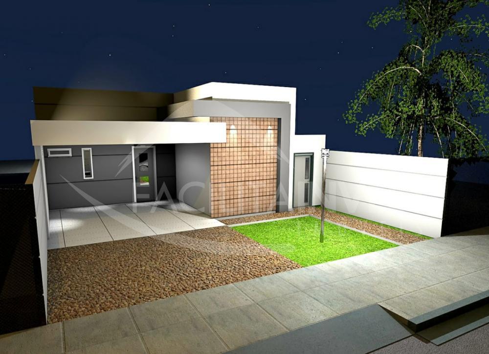 Comprar Casa Condomínio / Casa Condomínio em Ribeirão Preto apenas R$ 840.000,00 - Foto 9
