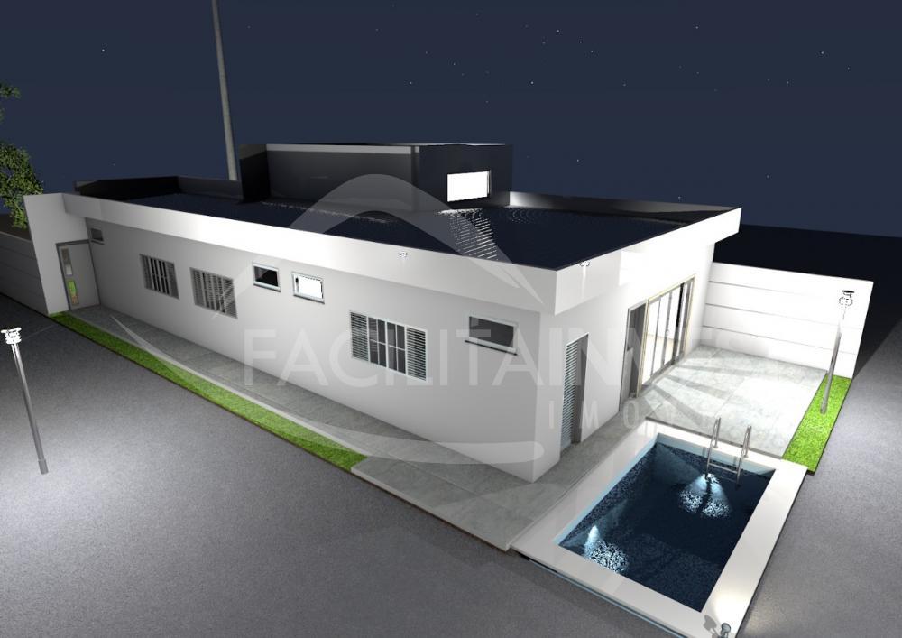 Comprar Casa Condomínio / Casa Condomínio em Ribeirão Preto apenas R$ 840.000,00 - Foto 5