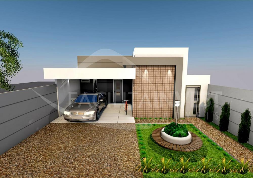 Comprar Casa Condomínio / Casa Condomínio em Ribeirão Preto apenas R$ 840.000,00 - Foto 1