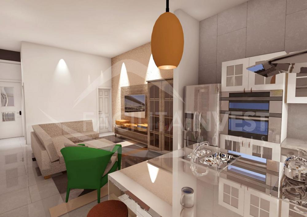 Comprar Casa Condomínio / Casa Condomínio em Ribeirão Preto apenas R$ 840.000,00 - Foto 3