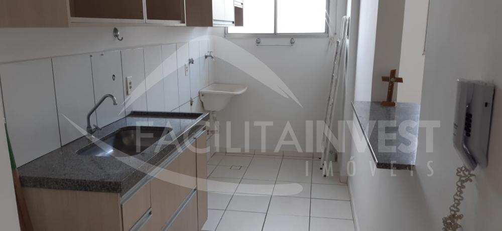 Comprar Apartamentos / Apart. Padrão em Ribeirão Preto apenas R$ 220.000,00 - Foto 3