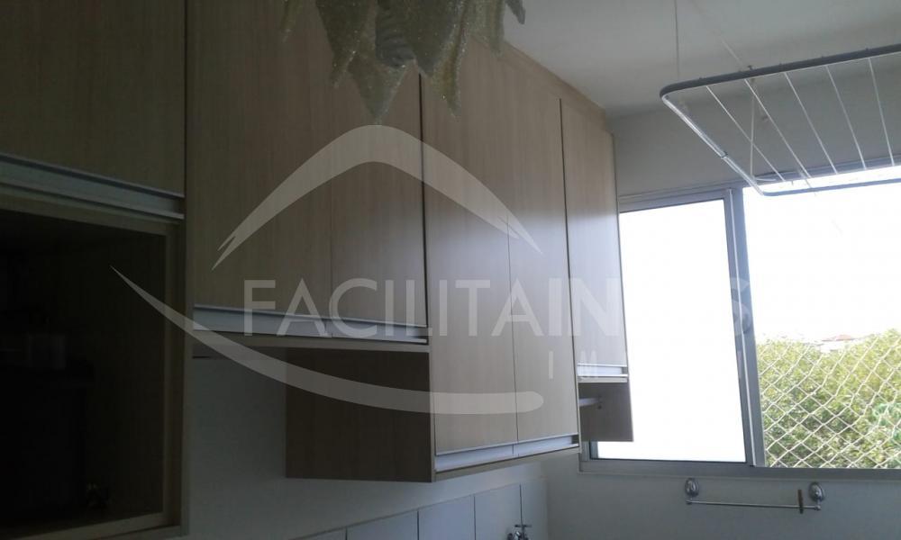 Comprar Apartamentos / Apart. Padrão em Ribeirão Preto apenas R$ 220.000,00 - Foto 5