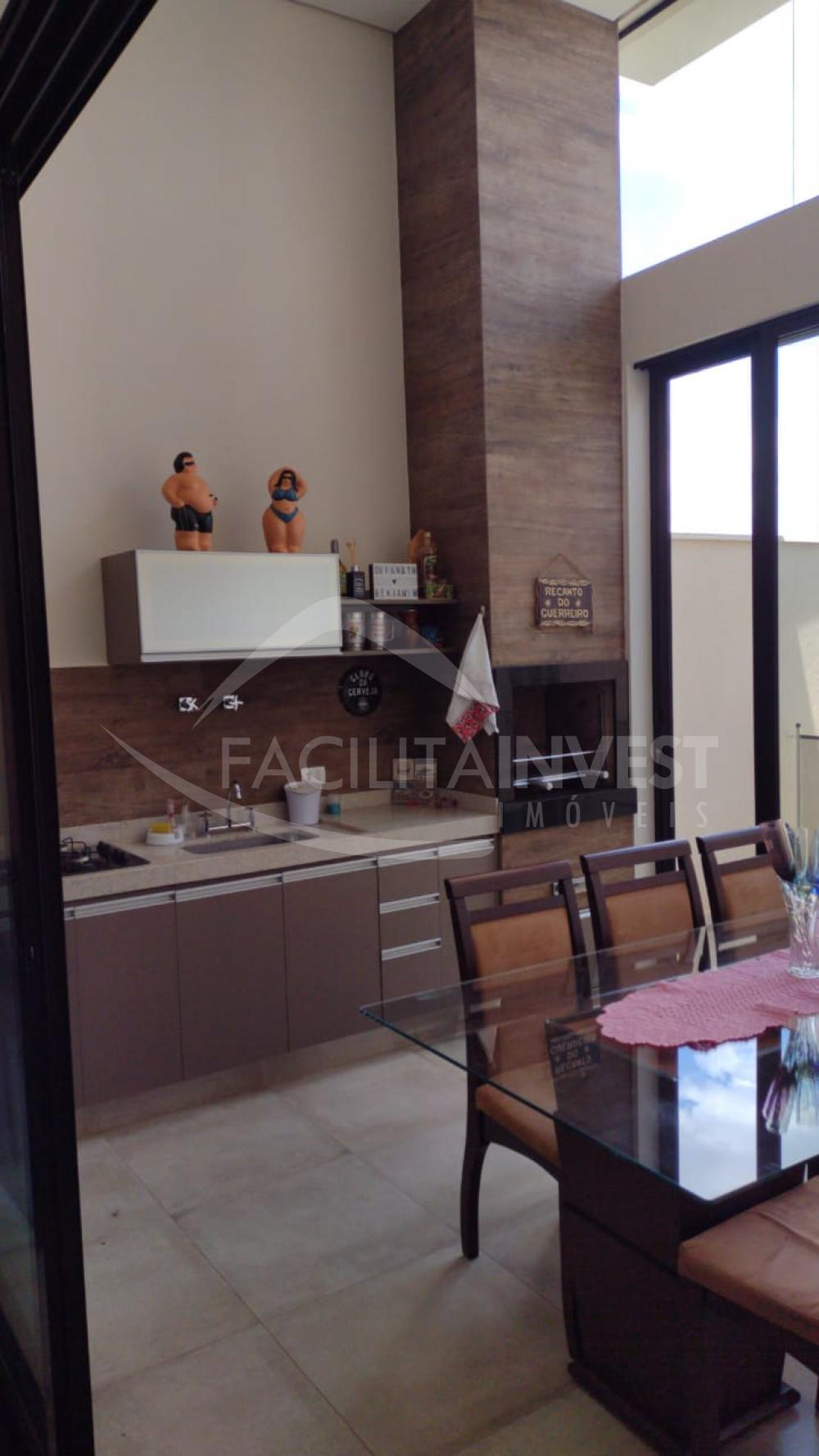 Comprar Casa Condomínio / Casa Condomínio em Ribeirão Preto apenas R$ 690.000,00 - Foto 4
