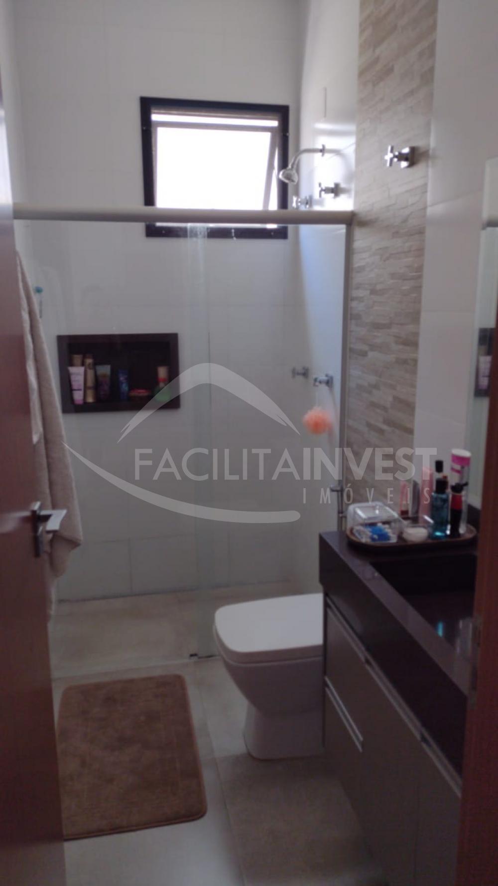 Comprar Casa Condomínio / Casa Condomínio em Ribeirão Preto apenas R$ 690.000,00 - Foto 20