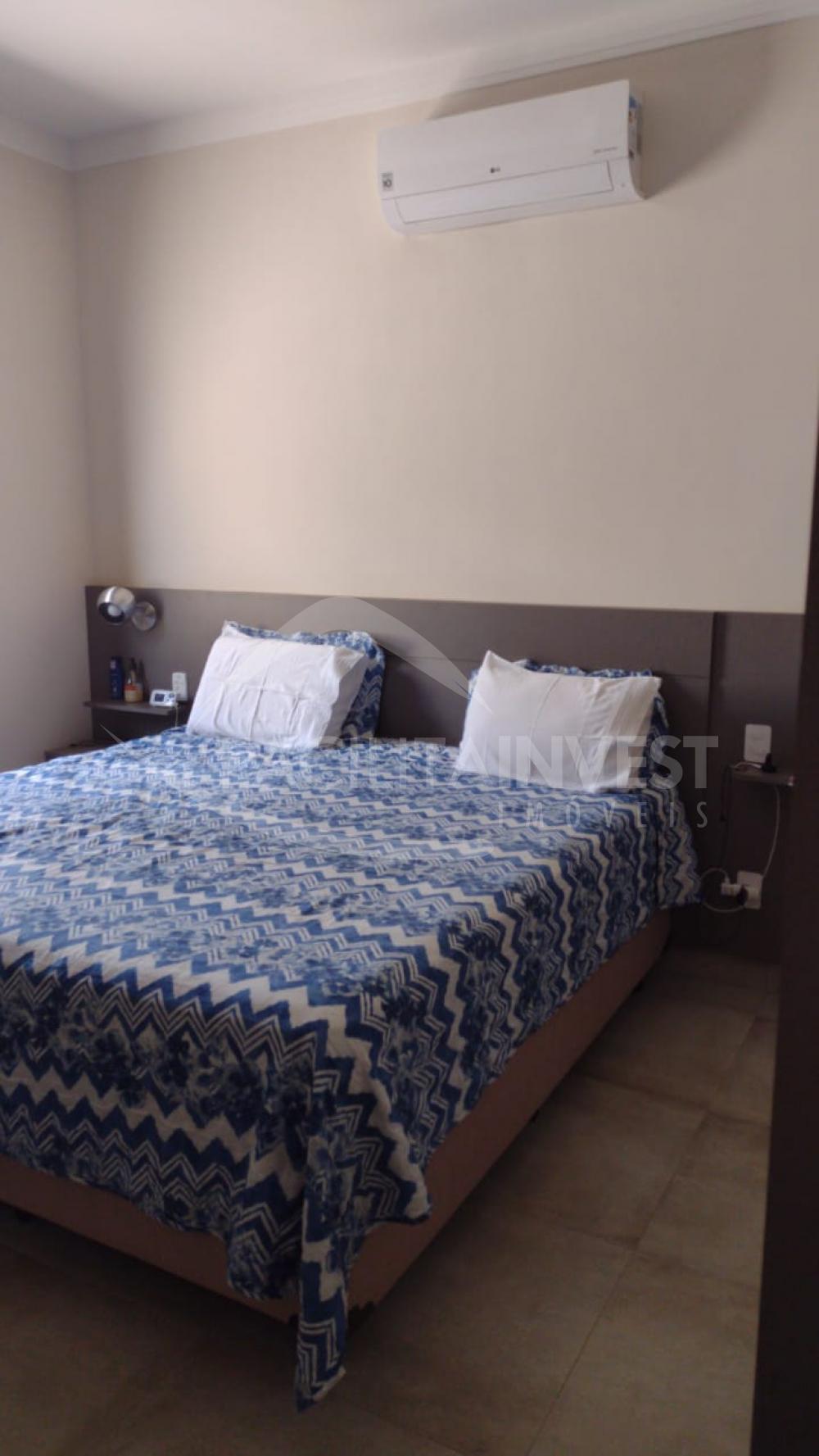Comprar Casa Condomínio / Casa Condomínio em Ribeirão Preto apenas R$ 690.000,00 - Foto 15