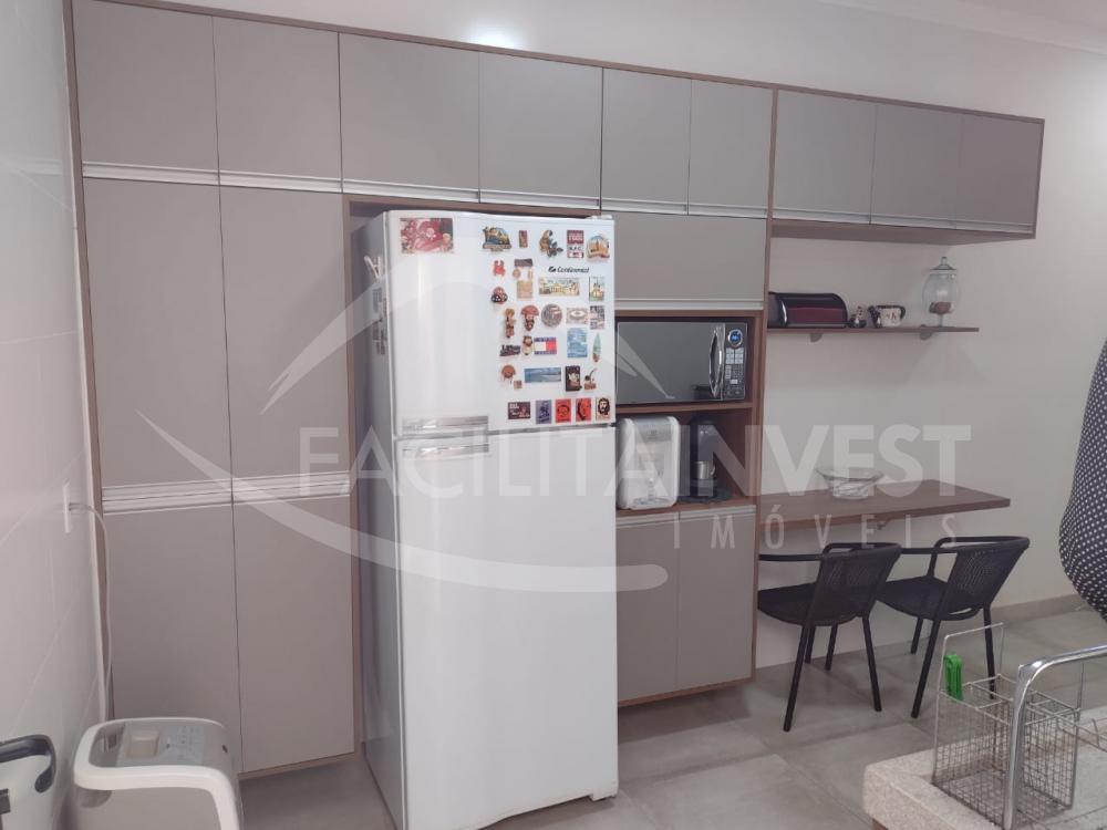 Comprar Casa Condomínio / Casa Condomínio em Ribeirão Preto apenas R$ 690.000,00 - Foto 7