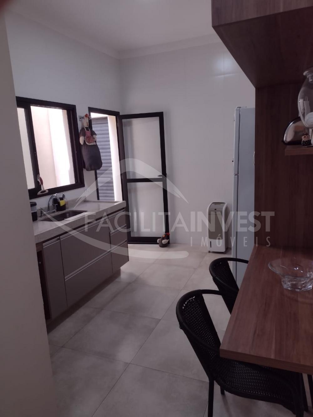 Comprar Casa Condomínio / Casa Condomínio em Ribeirão Preto apenas R$ 690.000,00 - Foto 8