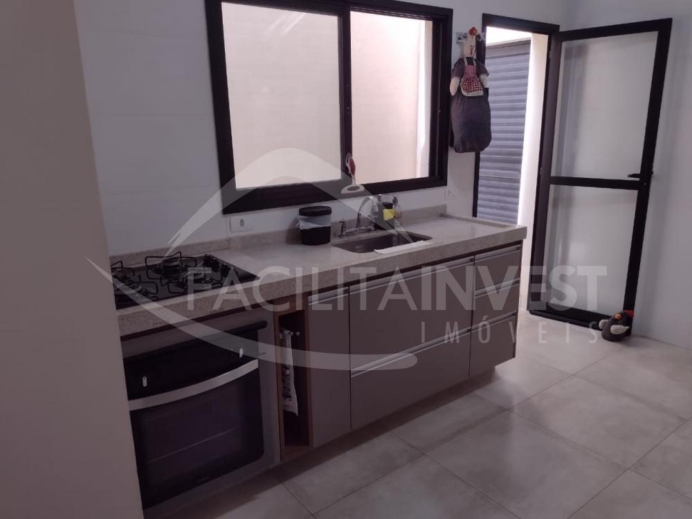 Comprar Casa Condomínio / Casa Condomínio em Ribeirão Preto apenas R$ 690.000,00 - Foto 9
