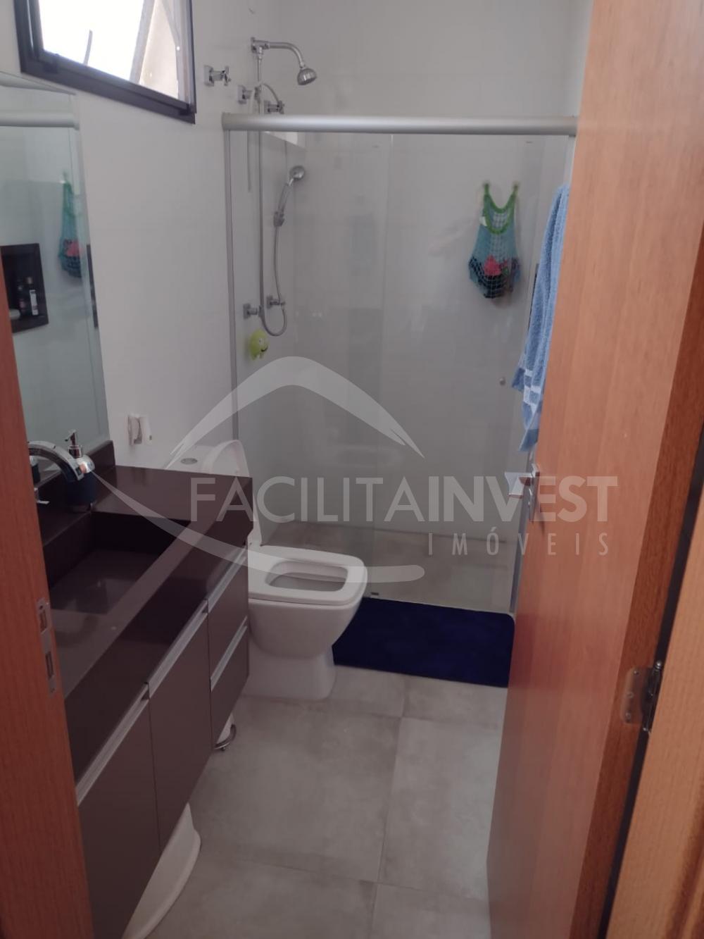 Comprar Casa Condomínio / Casa Condomínio em Ribeirão Preto apenas R$ 690.000,00 - Foto 19