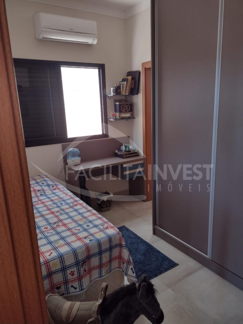 Comprar Casa Condomínio / Casa Condomínio em Ribeirão Preto apenas R$ 690.000,00 - Foto 23