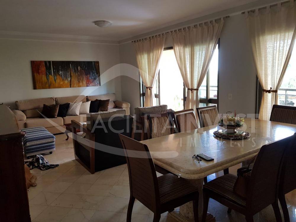 Comprar Apartamentos / Apart. Padrão em Ribeirão Preto apenas R$ 1.000.000,00 - Foto 5