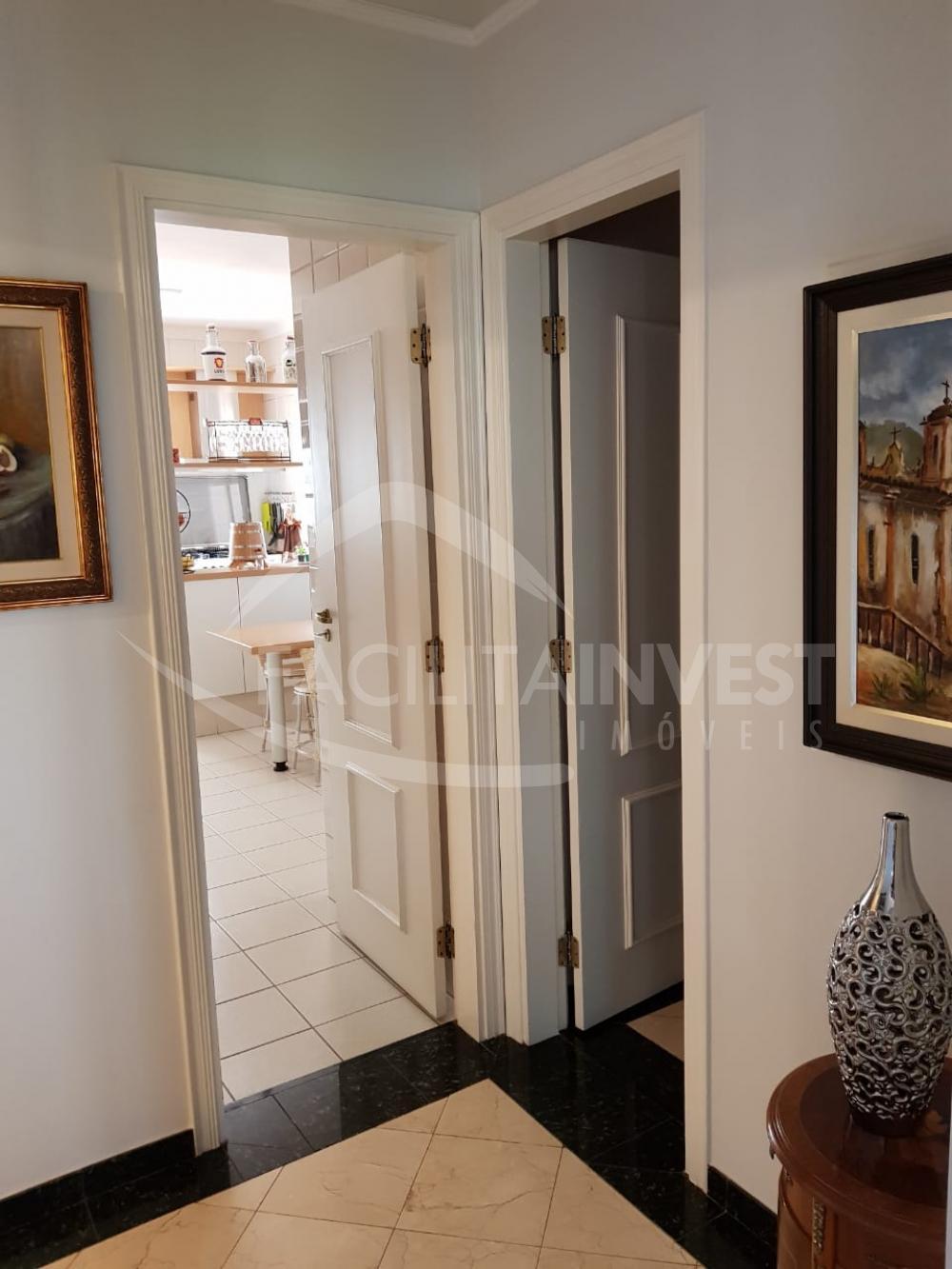 Comprar Apartamentos / Apart. Padrão em Ribeirão Preto apenas R$ 1.000.000,00 - Foto 7