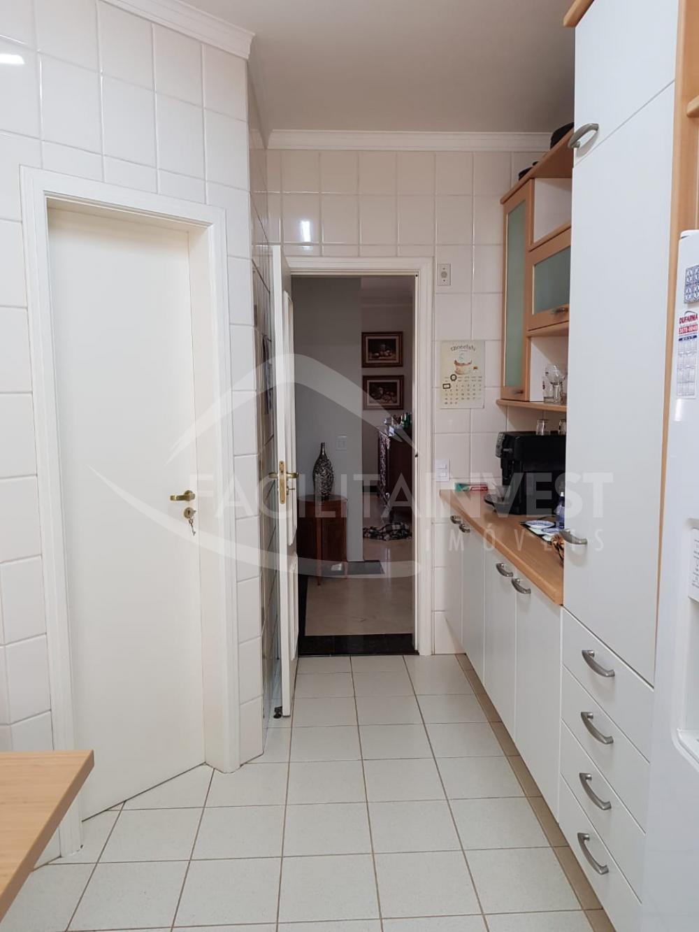Comprar Apartamentos / Apart. Padrão em Ribeirão Preto apenas R$ 1.000.000,00 - Foto 9