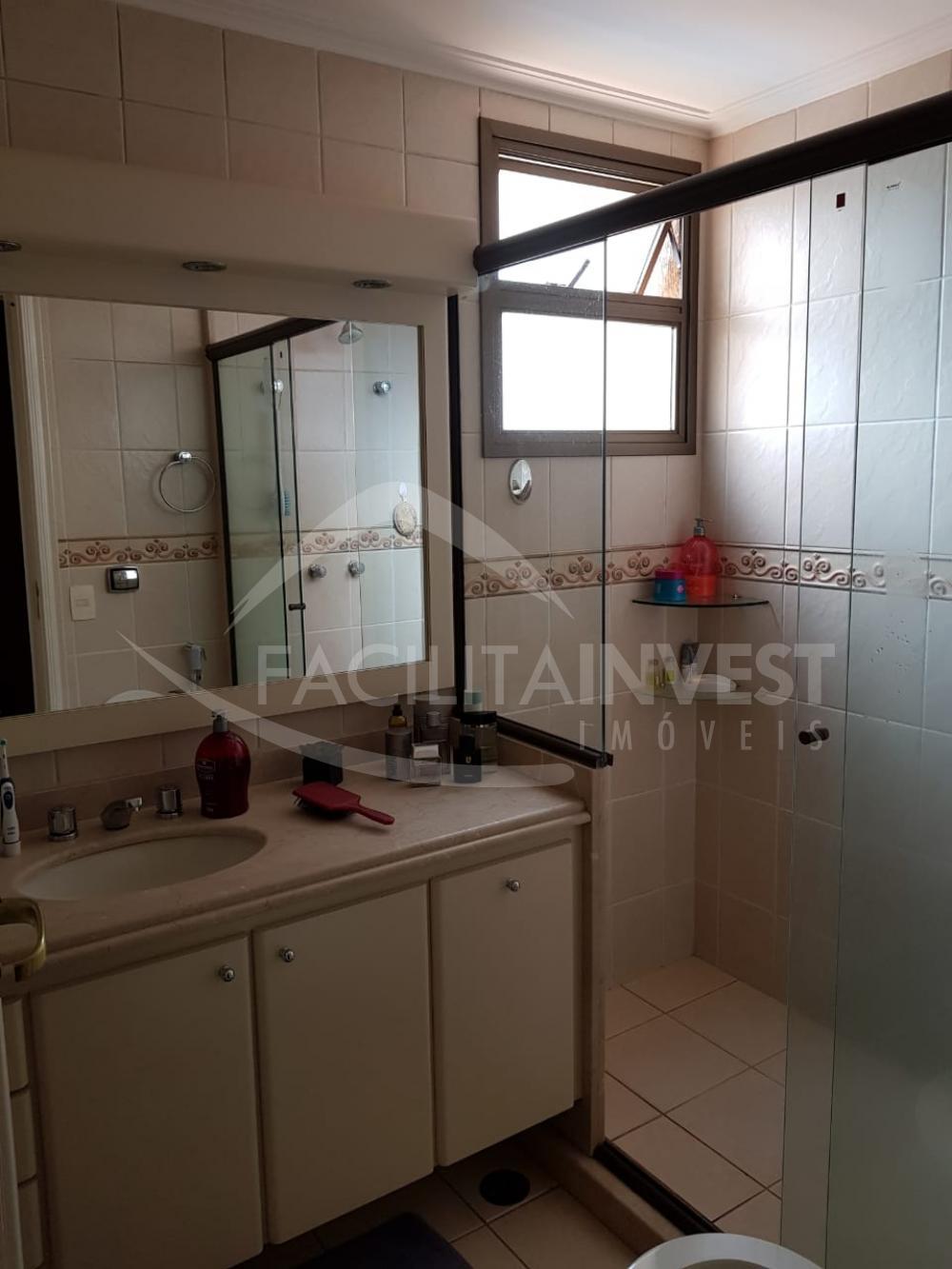 Comprar Apartamentos / Apart. Padrão em Ribeirão Preto apenas R$ 1.000.000,00 - Foto 22
