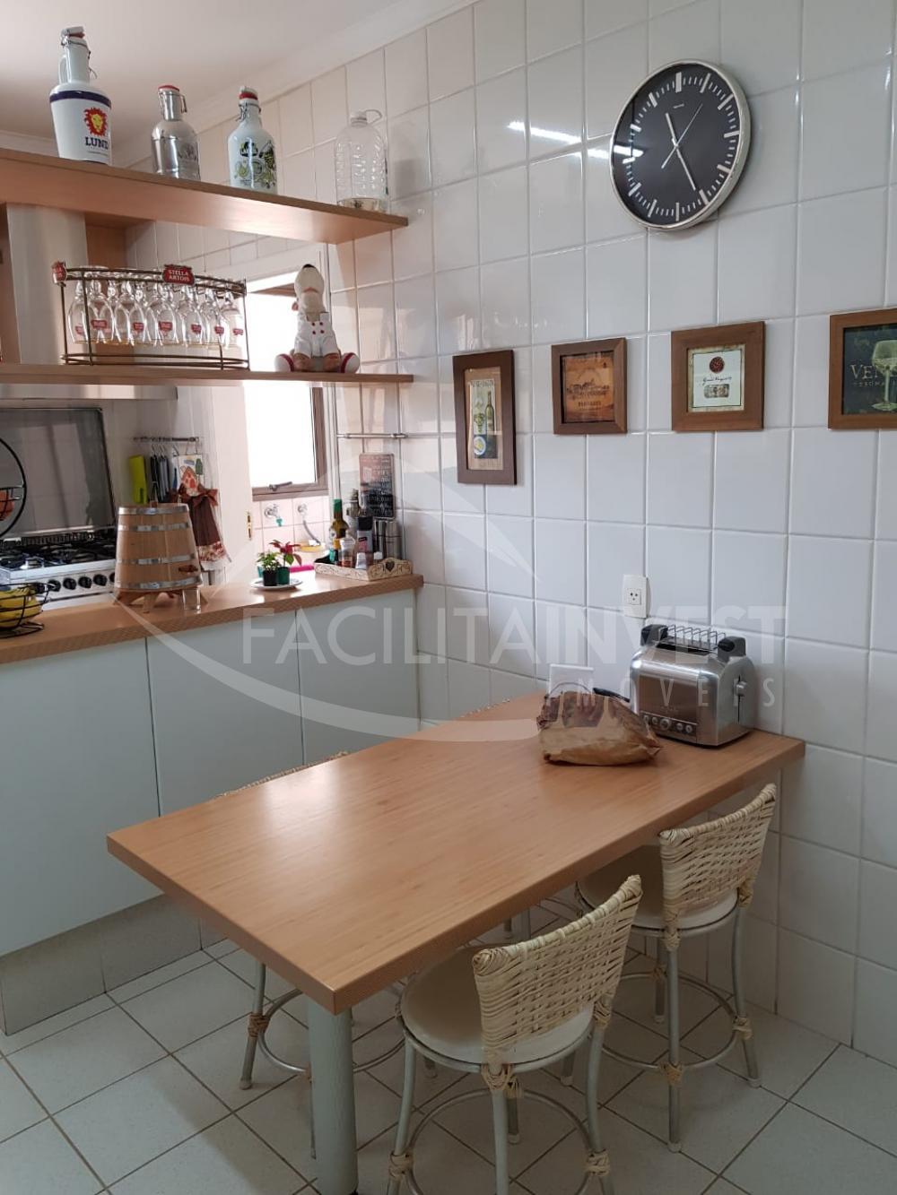 Comprar Apartamentos / Apart. Padrão em Ribeirão Preto apenas R$ 1.000.000,00 - Foto 12