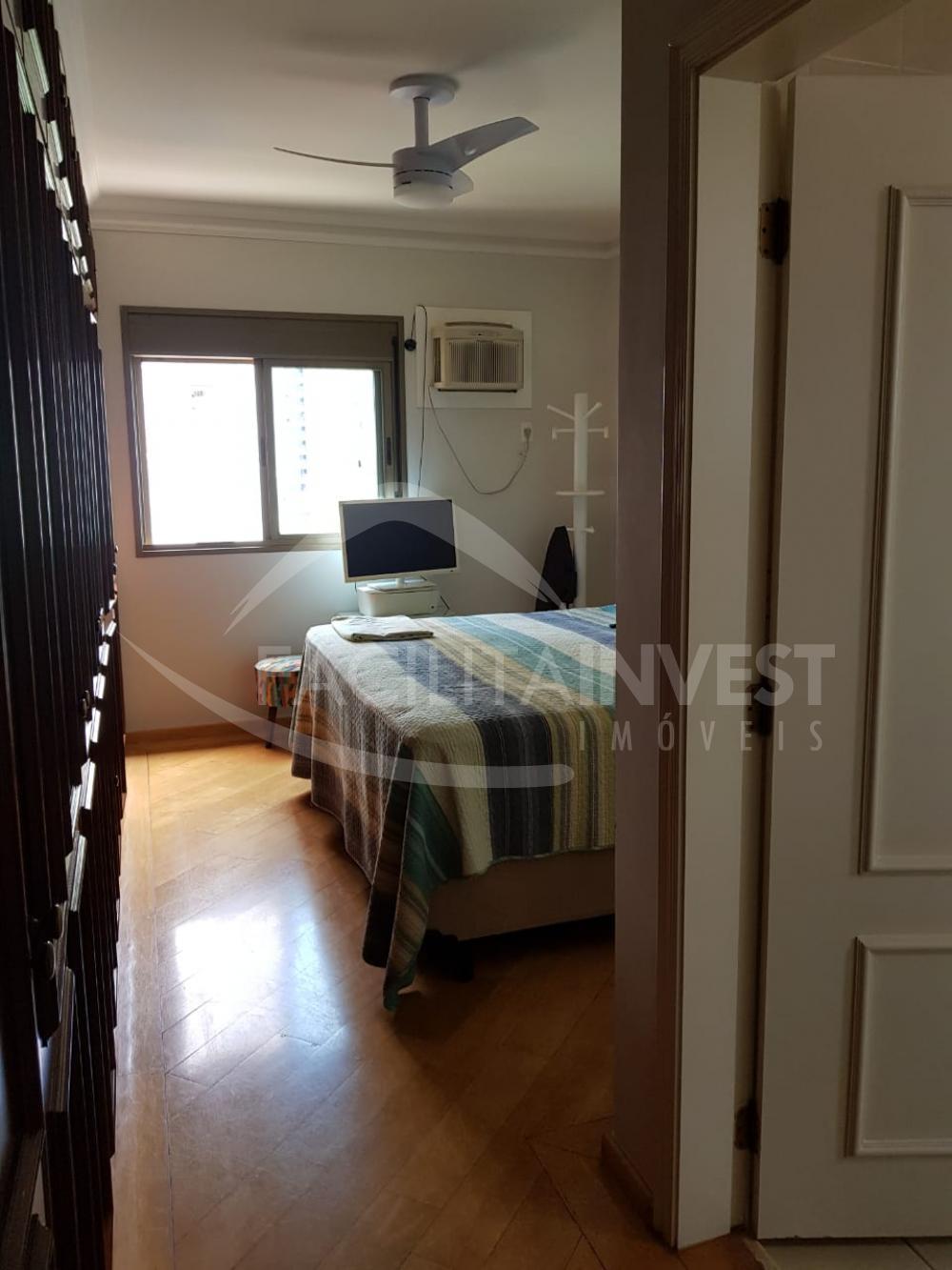 Comprar Apartamentos / Apart. Padrão em Ribeirão Preto apenas R$ 1.000.000,00 - Foto 20