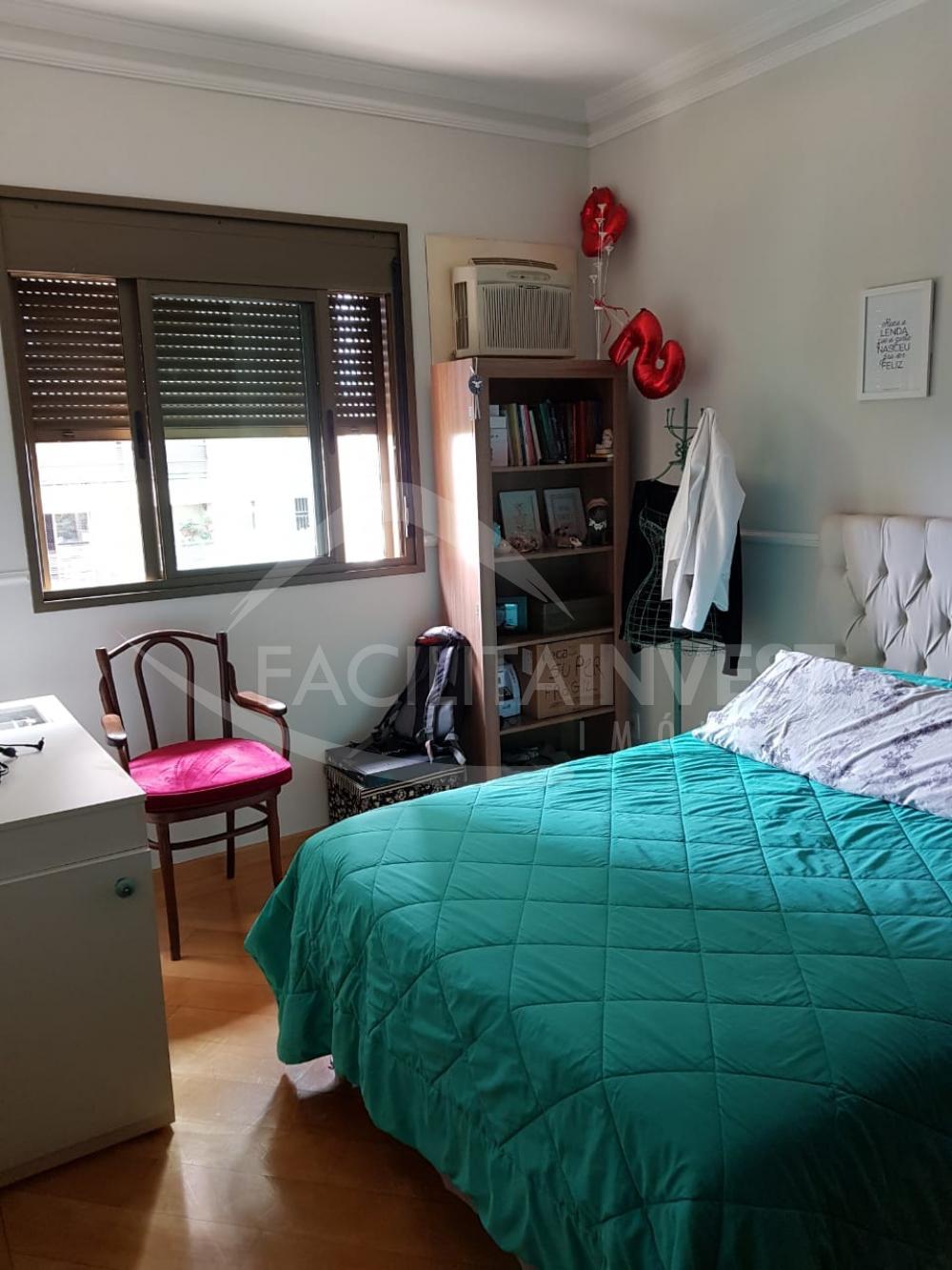 Comprar Apartamentos / Apart. Padrão em Ribeirão Preto apenas R$ 1.000.000,00 - Foto 24
