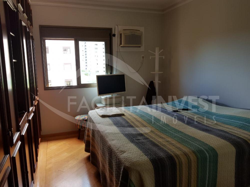 Comprar Apartamentos / Apart. Padrão em Ribeirão Preto apenas R$ 1.000.000,00 - Foto 21