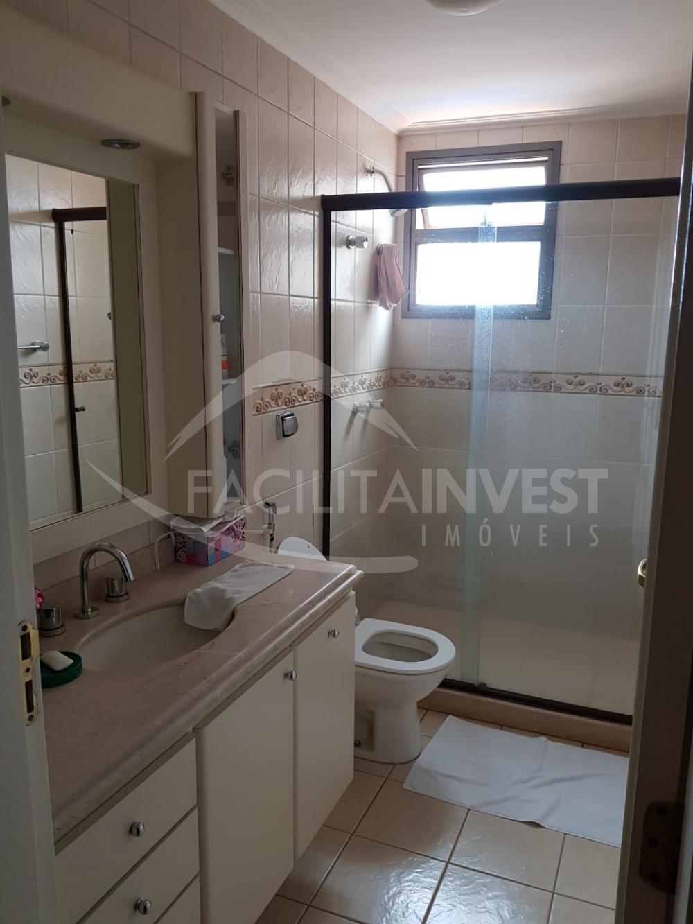 Comprar Apartamentos / Apart. Padrão em Ribeirão Preto apenas R$ 1.000.000,00 - Foto 26