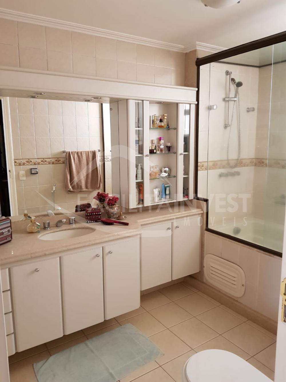 Comprar Apartamentos / Apart. Padrão em Ribeirão Preto apenas R$ 1.000.000,00 - Foto 19