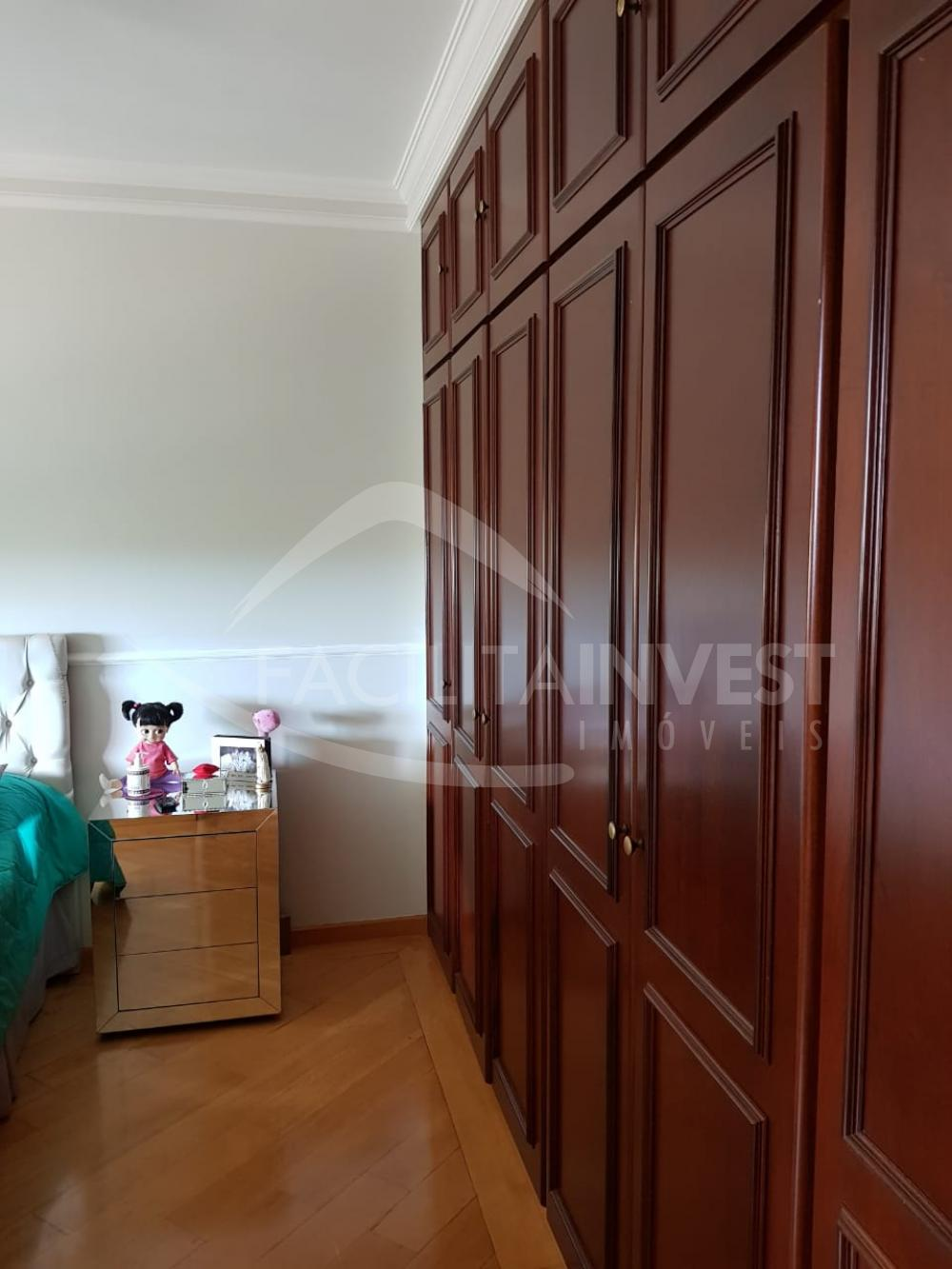 Comprar Apartamentos / Apart. Padrão em Ribeirão Preto apenas R$ 1.000.000,00 - Foto 25