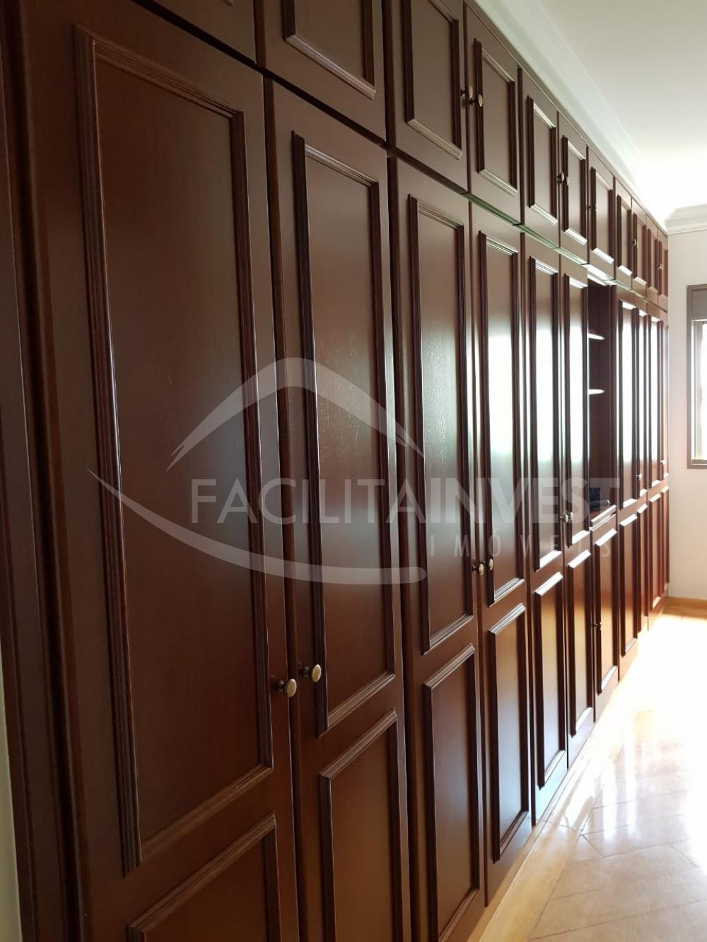 Comprar Apartamentos / Apart. Padrão em Ribeirão Preto apenas R$ 1.000.000,00 - Foto 18