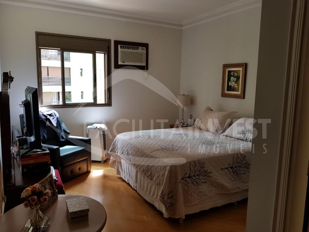 Comprar Apartamentos / Apart. Padrão em Ribeirão Preto apenas R$ 1.000.000,00 - Foto 16