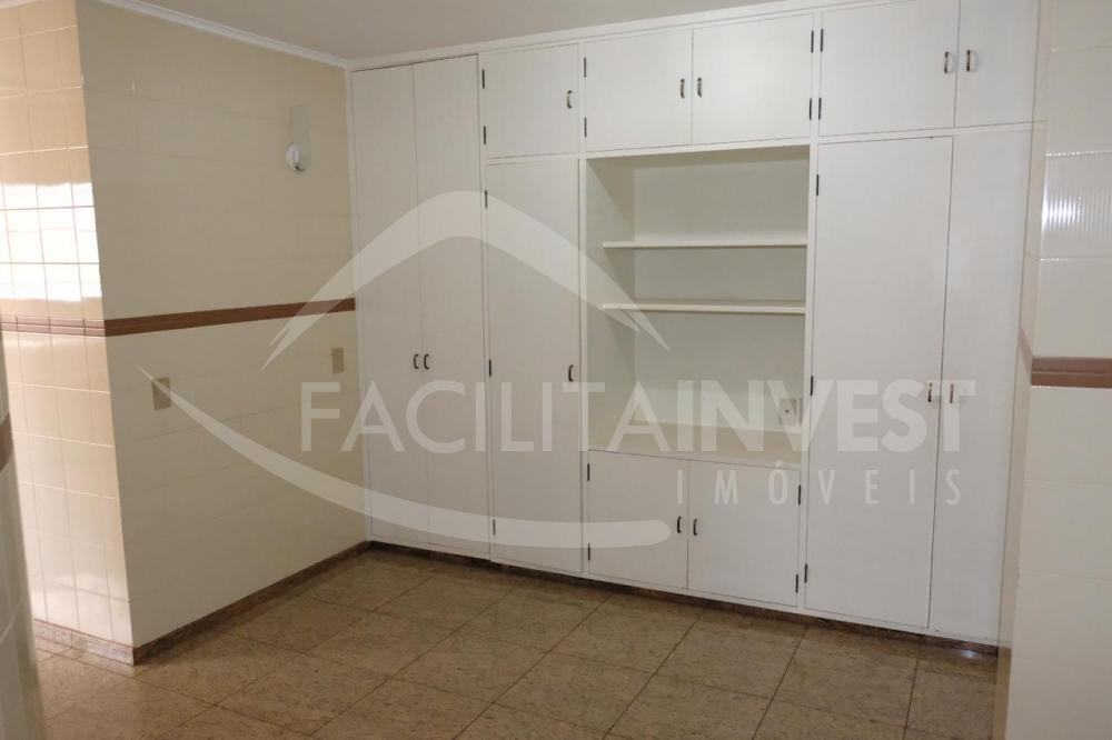 Comprar Apartamentos / Apart. Padrão em Ribeirão Preto apenas R$ 1.590.000,00 - Foto 19
