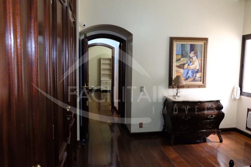 Comprar Apartamentos / Apart. Padrão em Ribeirão Preto apenas R$ 1.590.000,00 - Foto 11