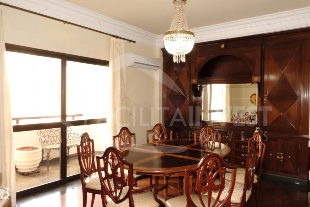 Comprar Apartamentos / Apart. Padrão em Ribeirão Preto apenas R$ 1.590.000,00 - Foto 6