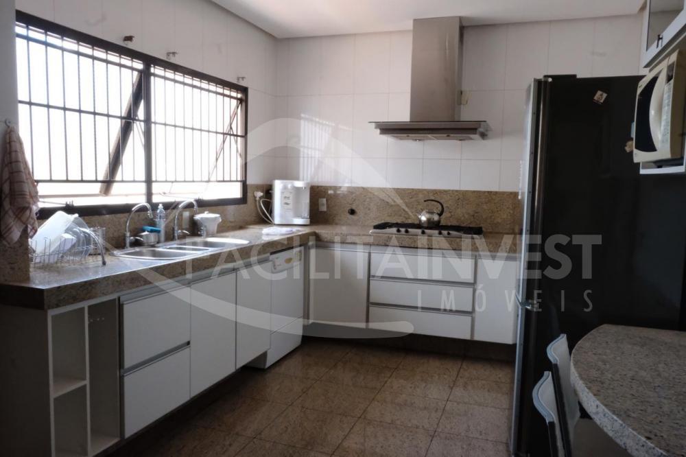Comprar Apartamentos / Apart. Padrão em Ribeirão Preto apenas R$ 1.590.000,00 - Foto 20
